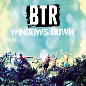 Windows Down (CDS)