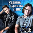 Florida Georgia Line - Cruise (CDS)