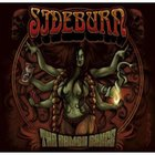 Sideburn - The Demon Dance