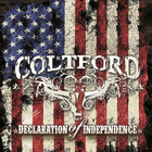 Colt Ford - Declaration Of Independence (Deluxe Edition)
