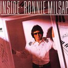 Ronnie Milsap - Inside (Remastered 1999)