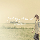 Feel Good Now (EP)