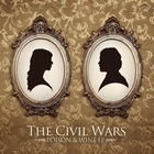 The Civil Wars - Poison & Wine (EP)