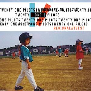Regional At Best