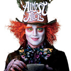 All Time Low - Almost Alice (Single)