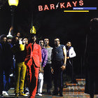 The Bar-Kays - Nightcruising (Reissue 2009)