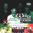 50 Great Irish Rebel Songs & Ballads CD2