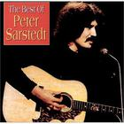 The Best of Peter Sarstedt (Vinyl)