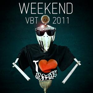 VBT 2011