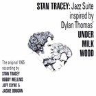 Under Milk Wood (Vinyl)