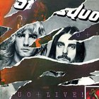 Status Quo - Live (Remastered 2005) CD1