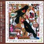 Steve Earle - Just An American Boy CD2