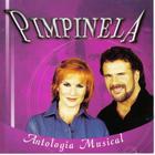 Antologia Musical CD1