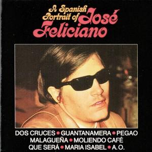 A Spanish Portrait CD1