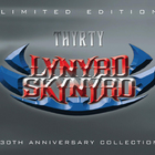Lynyrd Skynyrd - Thyrty: The 30Th Anniversary Collection CD1