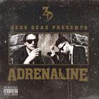 Adrenaline (EP)