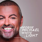 George Michael - White Light (MCD)