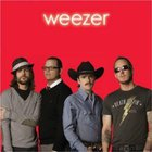 Weezer - Weezer (Red Album) (Us Deluxe Edition)