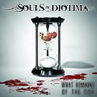 Souls Of Diotima - What Remains Of The Day