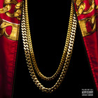 2 Chainz - Based On A T.R.U. Story (Deluxe Edition)