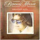 Ronnie Milsap - Greatest Hits (Remastered 1990)