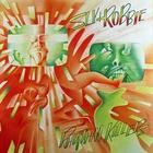 Rythm Killers (Vinyl)