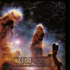 Origin - A Coming into Existence
