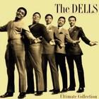 The Dells - Stay In My Corner (Vinyl)