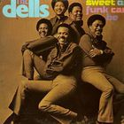 The Dells - Sweet As Funk Can Be (Vinyl)