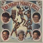 The Dells - The Mighty Mighty Dells (Vinyl)