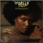 The Dells - We Got To Get Our Thing Together (Vinyl)