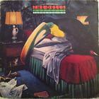 Whatever Turns You On (Vinyl)