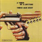 A Third Of A Lifetime (Vinyl)