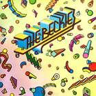 The Beckies (Reissued 2015)