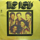 The Dells - Like It Is, Like It Was (Vinyl)
