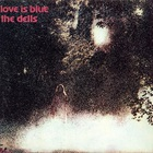 The Dells - Love Is Blue (Vinyl)