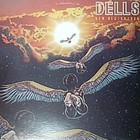 The Dells - New Beginnings (Vinyl)