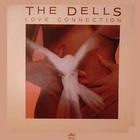 The Dells - Love Connection (Vinyl)