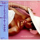 The Dells - One Step Closer (Vinyl)