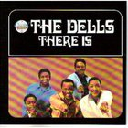 The Dells - There Is (Remastered 1990)