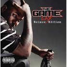 The Game - Lax (Deluxe Edition)