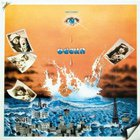 The Ocean - God's Clown (Remastered 2011)