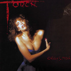 Carly Simon - Torch (Reissue 1990)