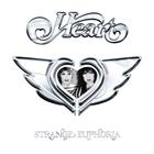 Heart - Strange Euphoria CD3