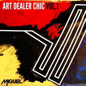 Art Dealer Chic Vol. 1