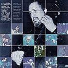 Charles Mingus - Three Or Four Shades Of Blues (Vinyl)