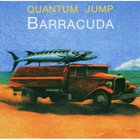Barracuda (Remastered 2005)