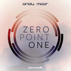 Zero Point One (Mixed) CD2