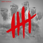 Trey Songz - Chapter V