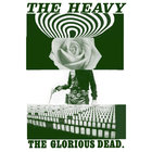 Heavy - Glorious Dead